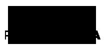 perła podhala logo