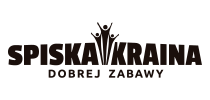 spiska kraina logo